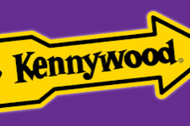 South Fayette Kennywood Picnic Date Change