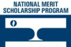 Congratulations to our National Merit Semifinalists!