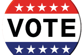 Vote for SFIC4 Video in STEM Showcase