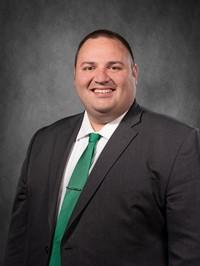 Mr. Kevin Maurer - Middle School Associate Principal for Grades 6-8