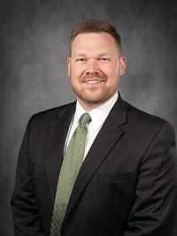 Mr. Thomas Kaminski - Intermediate Principal