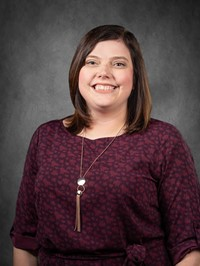 Ms. Kristin Deichlser, Assistant to the Superintendent for Secondary Education