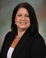 Dr. Michelle Miller photo